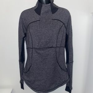 Mint Condition Lululemon Jacket